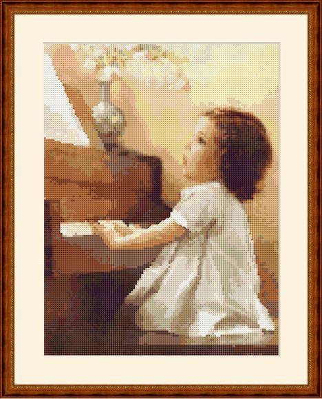 Lizzie Sings
